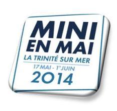 Mini en mai - Un express pour Pointe à Pitre