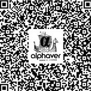Alphaver